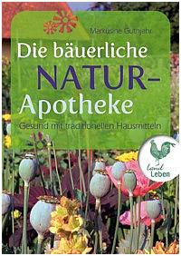 Naturapotheke