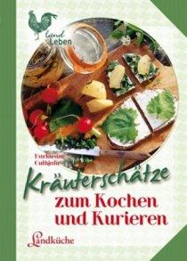 Kraeuterschaetze
